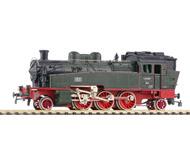 модель TRAIN 14512-85