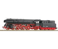 модель TRAIN 14514-85