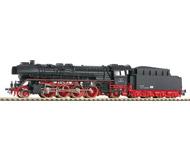 модель TRAIN 14515-85