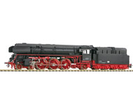 модель TRAIN 14516-85
