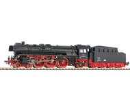 модель TRAIN 14517-85