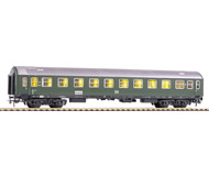 модель TRAIN 14519-85