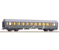 модель TRAIN 14520-85