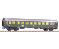 модель TRAIN 14521-85