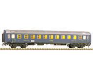 модель TRAIN 14523-85