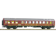 модель TRAIN 14524-85