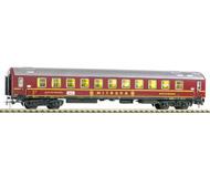 модель TRAIN 14525-85