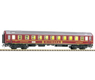 модель TRAIN 14526-85