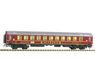 модель TRAIN 14527-85