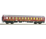 модель TRAIN 14528-85