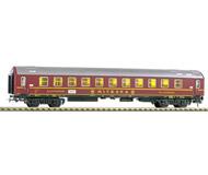 модель TRAIN 14529-85