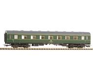 модель TRAIN 14530-85
