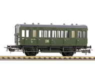 модель TRAIN 14533-85