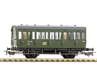 модель TRAIN 14534-85