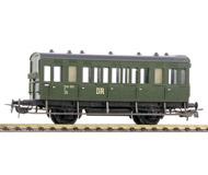 модель TRAIN 14535-85