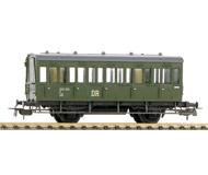 модель TRAIN 14536-85