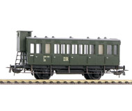 модель TRAIN 14537-85