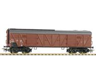 модель TRAIN 14538-85