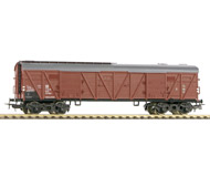 модель TRAIN 14539-85