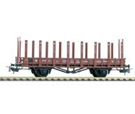 модель TRAIN 14544-85