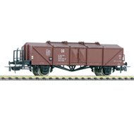модель TRAIN 14547-85
