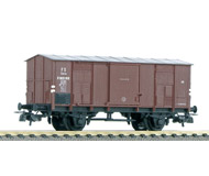 модель TRAIN 14557-85