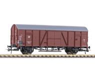 модель TRAIN 14591-85