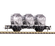 модель TRAIN 14592-85