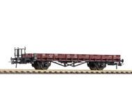 модель TRAIN 14594-85