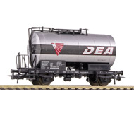 модель TRAIN 14597-85