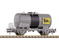 модель TRAIN 14598-85