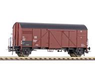 модель TRAIN 14600-85