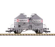 модель TRAIN 14601-85