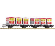 модель TRAIN 14606-85