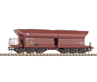 модель TRAIN 14608-85