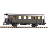модель TRAIN 14610-85