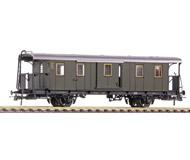 модель TRAIN 14611-85