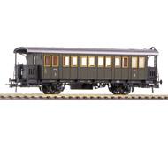 модель TRAIN 14612-85