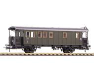 модель TRAIN 14613-85