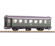 модель TRAIN 14614-85