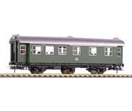 модель TRAIN 14615-85