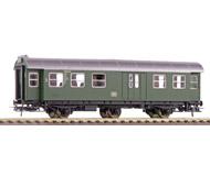 модель TRAIN 14616-85