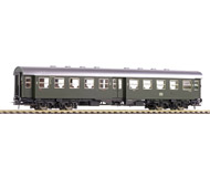 модель TRAIN 14617-85