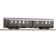 модель TRAIN 14618-85