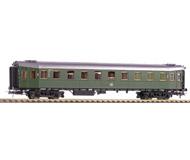 модель TRAIN 14619-85