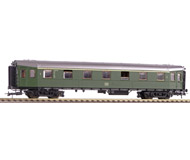 модель TRAIN 14623-85