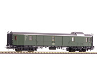 модель TRAIN 14634-85