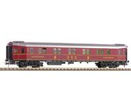 модель TRAIN 14635-85
