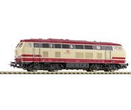 модель TRAIN 14641-85
