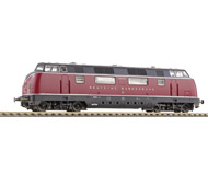 модель TRAIN 14642-85
